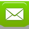 Escríbeme (email)