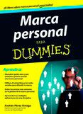 Marca_personal_para_dummies