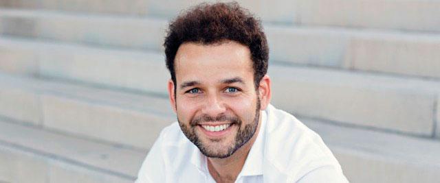 Sebastián Lora impartió en Alicante un curso para perder el miedo a hablar en público